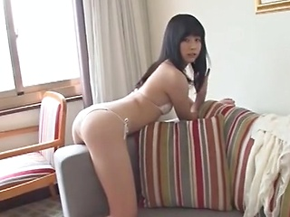 Asian Beauty Idol Softcore Teen Model