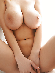Cathy in Cathy by Erro - Erotic and nude pussy pics at GirlSoftcore.com