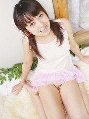 Kasumi Suzuya - Erotic and nude pussy pics at GirlSoftcore.com