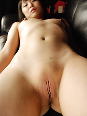 SihoMiyazaki2 - Erotic and nude pussy pics at GirlSoftcore.com