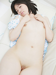 Ami Ichinose - Erotic and nude pussy pics at GirlSoftcore.com