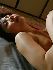 Alone asian girl erotic session - Erotic and nude pussy pics at GirlSoftcore.com