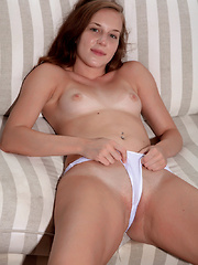 Afterschool Special - Erotic and nude pussy pics at GirlSoftcore.com