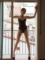 Vitalia Pugova Euro Pebbles - Erotic and nude pussy pics at GirlSoftcore.com