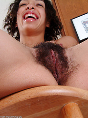girls with hairy pussies Hairy Pussy Lovers - Erotic and nude pussy pics at GirlSoftcore.com