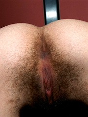 girls hairy arm pit hairybushgirls.com - Erotic and nude pussy pics at GirlSoftcore.com