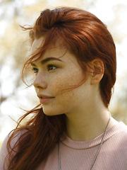 Sabrina Lynn California Roles - Erotic and nude pussy pics at GirlSoftcore.com