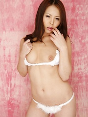 Beautiful Hinayo Motoki wild sol porn action - Erotic and nude pussy pics at GirlSoftcore.com