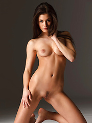 One can't help but drool at the sight of   the ever stunning Caprice and her lusty,   gorgeous body sprawled so erotically on   this hot and tempting photo-shoot. - Erotic and nude pussy pics at GirlSoftcore.com