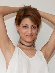 Bobbi Vidal It Must Be Bobbi - Erotic and nude pussy pics at GirlSoftcore.com