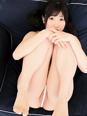 Nozomi Kokura - japanese porn superstar - Erotic and nude pussy pics at GirlSoftcore.com