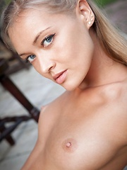 One Of My Dreams - Erotic and nude pussy pics at GirlSoftcore.com