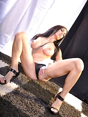 Chess Girl Pics - Jessica Jaymes - Erotic and nude pussy pics at GirlSoftcore.com