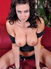 Cum Forever Pics- Jessica Jaymes - Erotic and nude pussy pics at GirlSoftcore.com