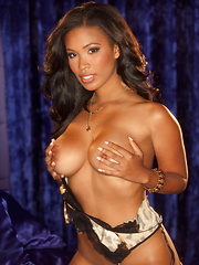 Playmate Exclusive February 2012 - Leola Bell… - Erotic and nude pussy pics at GirlSoftcore.com