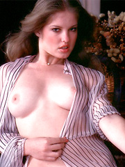 The pictures you see on these pages are atypical - for the simple reason that Sheila Mullen is almost never alone - Erotic and nude pussy pics at GirlSoftcore.com