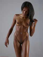 Valerie Mauritian - Erotic and nude pussy pics at GirlSoftcore.com