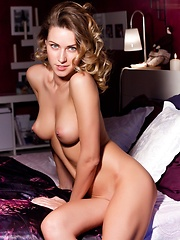 Inspiration - Erotic and nude pussy pics at GirlSoftcore.com