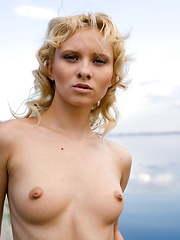 Erotic Energy - Erotic and nude pussy pics at GirlSoftcore.com