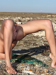 Mermaid - Erotic and nude pussy pics at GirlSoftcore.com