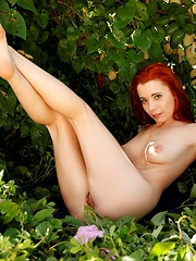 Anything for You - Erotic and nude pussy pics at GirlSoftcore.com