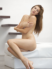 Pure joy - Erotic and nude pussy pics at GirlSoftcore.com