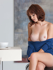 What i really like - Erotic and nude pussy pics at GirlSoftcore.com