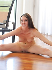 Meghan gray dress nudes - Erotic and nude pussy pics at GirlSoftcore.com
