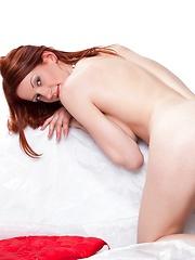 Premiere - Erotic and nude pussy pics at GirlSoftcore.com