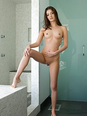 Roll With Me - Erotic and nude pussy pics at GirlSoftcore.com