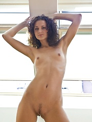Invitation - Erotic and nude pussy pics at GirlSoftcore.com