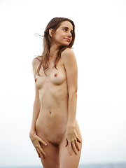 One Life to Live - Erotic and nude pussy pics at GirlSoftcore.com
