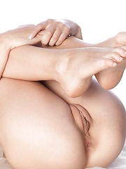 Always Here - Erotic and nude pussy pics at GirlSoftcore.com