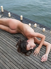 Easy To Love You - Erotic and nude pussy pics at GirlSoftcore.com