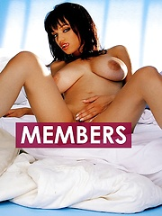 Gia Lashay - Erotic and nude pussy pics at GirlSoftcore.com
