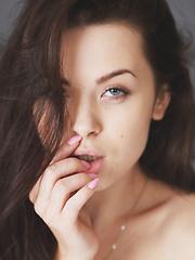 Amelie B - VEDIBILE