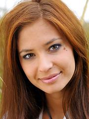 Irina J - DIODY