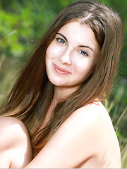 Marta E - EXOHI