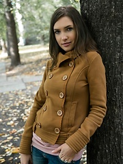 Semmi A - ERYLIS - Erotic and nude pussy pics at GirlSoftcore.com