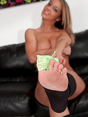 Nikki Sims WWF - Erotic and nude pussy pics at GirlSoftcore.com