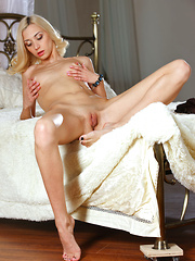 intimacy - Erotic and nude pussy pics at GirlSoftcore.com