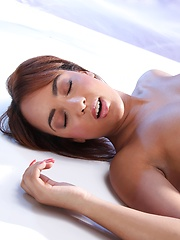 Kayla Knows How To Party - Erotic and nude pussy pics at GirlSoftcore.com