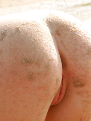 Jewel frolics nude raising eyebrows and other things - Erotic and nude pussy pics at GirlSoftcore.com