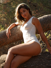 Carol Jasabe Take California Encore - Erotic and nude pussy pics at GirlSoftcore.com