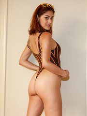 Helena De Sesa Do You Zish - Erotic and nude pussy pics at GirlSoftcore.com