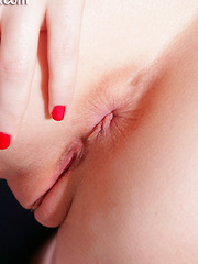Amazing Assholes - Erotic and nude pussy pics at GirlSoftcore.com