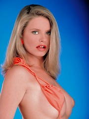 Jazz - is a wonderful blast from the past with amazing nipples - Erotic and nude pussy pics at GirlSoftcore.com