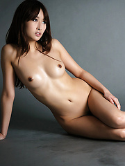 Sexy Japanese Mana Aoki - Erotic and nude pussy pics at GirlSoftcore.com