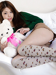 Ayaka Minamino erotic pictures - Erotic and nude pussy pics at GirlSoftcore.com