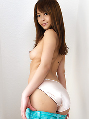 Saki Onodera - Erotic and nude pussy pics at GirlSoftcore.com